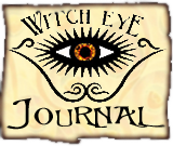 Visit Witch Eye: A Journal of Feri Uprising